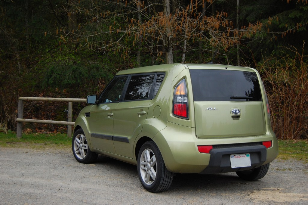 news family soul green pictures a kia having in cars photo blog