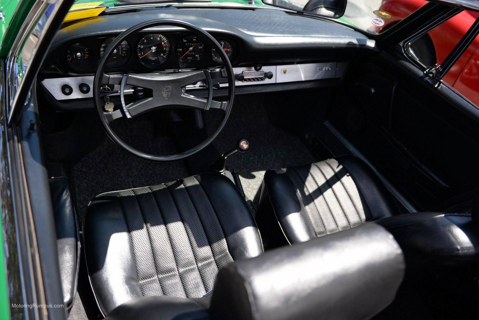 1986 porsche 911 interior gallery hd cars wallpaper 1986 porsche 911 targa images hd cars wallpaper 1986 porsche 911 targa images hd cars wallpaper vanachro Gallery