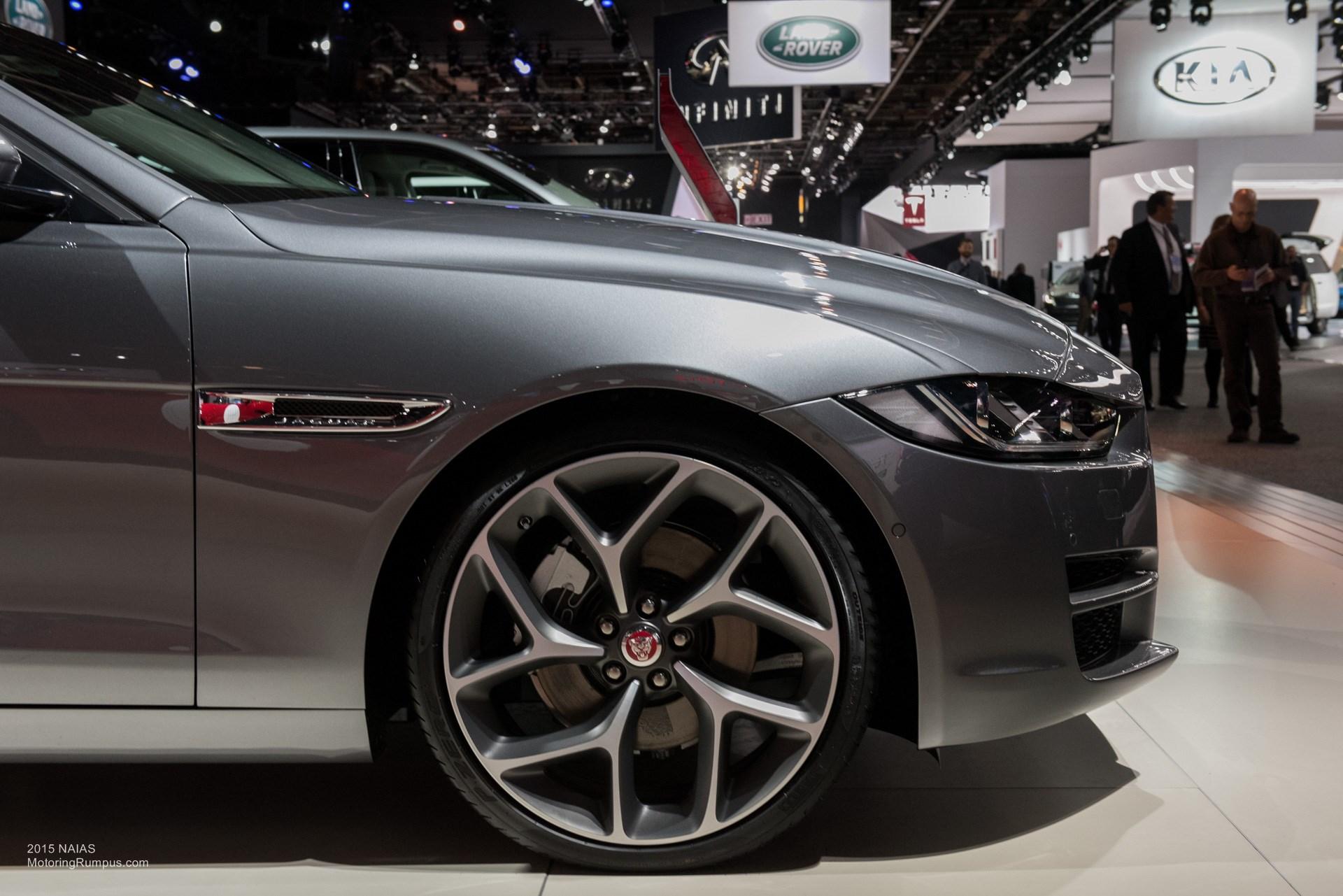 sierra yukon hollander rims usarim chrome chr jaguar wheels gmc